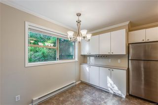 Photo 11: 102 1025 Meares St in : Vi Downtown Condo for sale (Victoria)  : MLS®# 858477