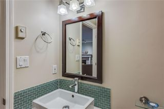 Photo 22: 102 1025 Meares St in : Vi Downtown Condo for sale (Victoria)  : MLS®# 858477