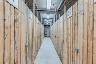 Photo 31: 102 1025 Meares St in : Vi Downtown Condo for sale (Victoria)  : MLS®# 858477