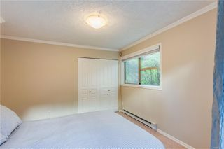 Photo 25: 102 1025 Meares St in : Vi Downtown Condo for sale (Victoria)  : MLS®# 858477