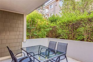 Photo 14: 102 1025 Meares St in : Vi Downtown Condo for sale (Victoria)  : MLS®# 858477
