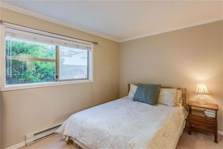 Photo 16: 102 1025 Meares St in : Vi Downtown Condo for sale (Victoria)  : MLS®# 858477