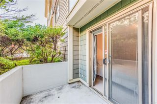 Photo 26: 102 1025 Meares St in : Vi Downtown Condo for sale (Victoria)  : MLS®# 858477