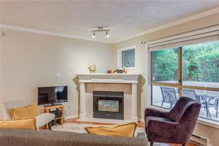 Photo 6: 102 1025 Meares St in : Vi Downtown Condo for sale (Victoria)  : MLS®# 858477