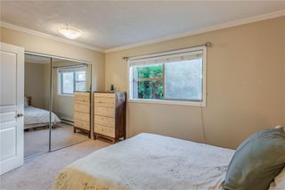 Photo 20: 102 1025 Meares St in : Vi Downtown Condo for sale (Victoria)  : MLS®# 858477