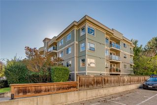 Photo 30: 102 1025 Meares St in : Vi Downtown Condo for sale (Victoria)  : MLS®# 858477