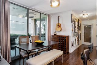 """Photo 5: 402 1159 MAIN Street in Vancouver: Downtown VE Condo for sale in """"CityGate 2"""" (Vancouver East)  : MLS®# R2511331"""