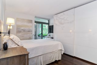 """Photo 11: 402 1159 MAIN Street in Vancouver: Downtown VE Condo for sale in """"CityGate 2"""" (Vancouver East)  : MLS®# R2511331"""