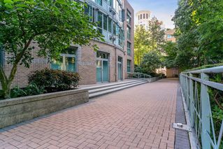 """Photo 20: 402 1159 MAIN Street in Vancouver: Downtown VE Condo for sale in """"CityGate 2"""" (Vancouver East)  : MLS®# R2511331"""