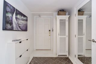 """Photo 18: 402 1159 MAIN Street in Vancouver: Downtown VE Condo for sale in """"CityGate 2"""" (Vancouver East)  : MLS®# R2511331"""