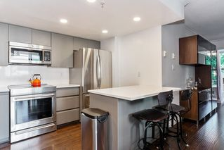 """Photo 8: 402 1159 MAIN Street in Vancouver: Downtown VE Condo for sale in """"CityGate 2"""" (Vancouver East)  : MLS®# R2511331"""