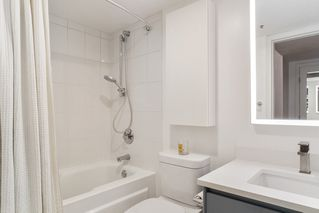 """Photo 16: 402 1159 MAIN Street in Vancouver: Downtown VE Condo for sale in """"CityGate 2"""" (Vancouver East)  : MLS®# R2511331"""