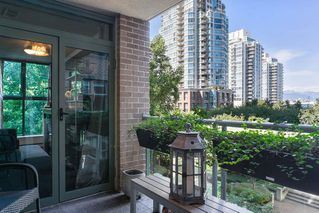 """Photo 17: 402 1159 MAIN Street in Vancouver: Downtown VE Condo for sale in """"CityGate 2"""" (Vancouver East)  : MLS®# R2511331"""