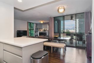 """Photo 10: 402 1159 MAIN Street in Vancouver: Downtown VE Condo for sale in """"CityGate 2"""" (Vancouver East)  : MLS®# R2511331"""