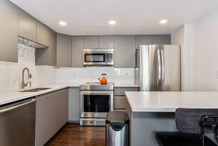 """Photo 9: 402 1159 MAIN Street in Vancouver: Downtown VE Condo for sale in """"CityGate 2"""" (Vancouver East)  : MLS®# R2511331"""