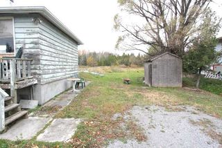 Photo 7: 208 Mcguire Beach Road in Kawartha Lakes: Rural Carden House (Bungalow) for sale : MLS®# X4970159