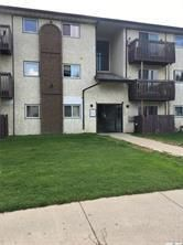Photo 1: 21 2309 17th Street West in Saskatoon: Meadowgreen Residential for sale : MLS®# SK834610