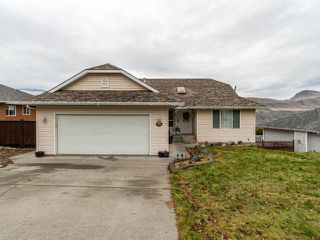 Photo 60: 1226 VISTA HEIGHTS DRIVE: Ashcroft House for sale (South West)  : MLS®# 159700