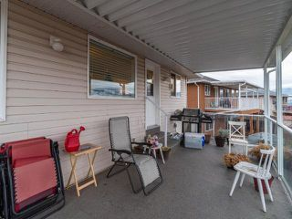 Photo 18: 1226 VISTA HEIGHTS DRIVE: Ashcroft House for sale (South West)  : MLS®# 159700