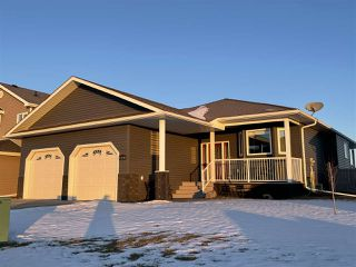 Photo 2: 11116 103 Street: Westlock House for sale : MLS®# E4224122