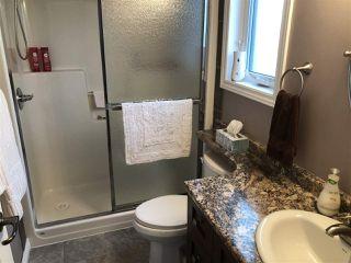 Photo 19: 11116 103 Street: Westlock House for sale : MLS®# E4224122
