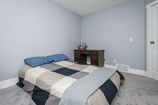Photo 32: 19 ELDERBERRY Court: St. Albert House for sale : MLS®# E4224647