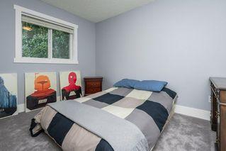 Photo 31: 19 ELDERBERRY Court: St. Albert House for sale : MLS®# E4224647