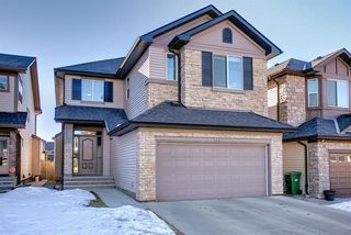 Main Photo: 119 PANTON Landing NW in Calgary: Panorama Hills Detached for sale : MLS®# A1062748