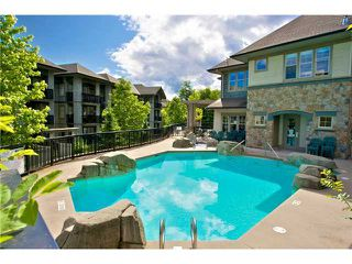 Photo 9: 108 2951 SILVER SPRINGS Boulevard in Coquitlam: Westwood Plateau Condo for sale : MLS®# V945866