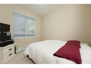 Photo 6: 108 2951 SILVER SPRINGS Boulevard in Coquitlam: Westwood Plateau Condo for sale : MLS®# V945866