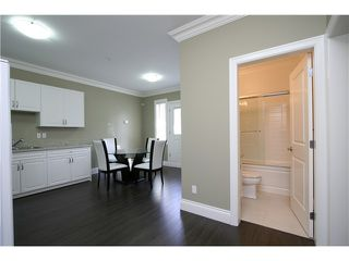 Photo 9: 4098 W 34TH Avenue in Vancouver: Dunbar House for sale (Vancouver West)  : MLS®# V958700