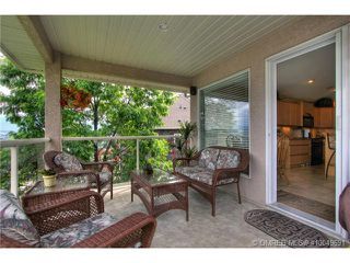 Photo 17: 2220 Waddington Court in Kelowna: Residential Detached for sale : MLS®# 10049691