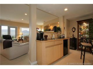 Photo 14: 2220 Waddington Court in Kelowna: Residential Detached for sale : MLS®# 10049691