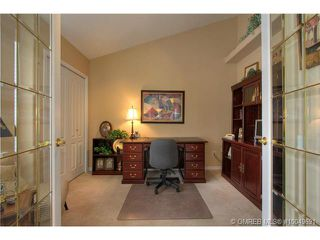 Photo 9: 2220 Waddington Court in Kelowna: Residential Detached for sale : MLS®# 10049691