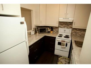Photo 7: 220 Goulet Street in WINNIPEG: St Boniface Condominium for sale (South East Winnipeg)  : MLS®# 1215397