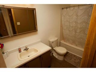Photo 14: 220 Goulet Street in WINNIPEG: St Boniface Condominium for sale (South East Winnipeg)  : MLS®# 1215397