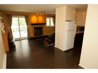 Photo 10: 220 Goulet Street in WINNIPEG: St Boniface Condominium for sale (South East Winnipeg)  : MLS®# 1215397