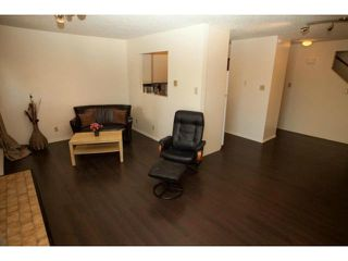 Photo 12: 220 Goulet Street in WINNIPEG: St Boniface Condominium for sale (South East Winnipeg)  : MLS®# 1215397