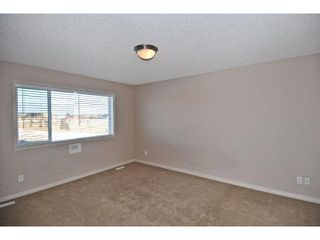 Photo 16: 105 VALLEYVIEW Court SE in CALGARY: West Dover Residential Detached Single Family for sale (Calgary)  : MLS®# C3536105