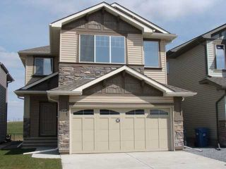 Photo 1: 105 VALLEYVIEW Court SE in CALGARY: West Dover Residential Detached Single Family for sale (Calgary)  : MLS®# C3536105