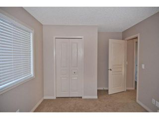 Photo 17: 105 VALLEYVIEW Court SE in CALGARY: West Dover Residential Detached Single Family for sale (Calgary)  : MLS®# C3536105
