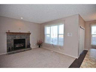 Photo 3: 105 VALLEYVIEW Court SE in CALGARY: West Dover Residential Detached Single Family for sale (Calgary)  : MLS®# C3536105