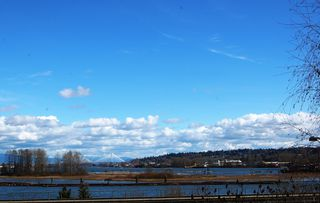 "Photo 26: # 136 - 28 Richmond Street in New Westminster: Fraserview NW Townhouse for sale in ""CASTLERIDGE"" : MLS®# V995247"