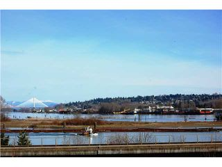 "Photo 23: # 136 - 28 Richmond Street in New Westminster: Fraserview NW Townhouse for sale in ""CASTLERIDGE"" : MLS®# V995247"