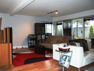 "Photo 38: # 136 - 28 Richmond Street in New Westminster: Fraserview NW Townhouse for sale in ""CASTLERIDGE"" : MLS®# V995247"