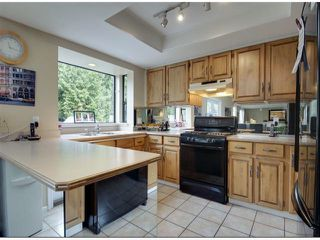 """Photo 5: 16101 12TH Avenue in Surrey: King George Corridor House for sale in """"South Meridian"""" (South Surrey White Rock)  : MLS®# F1307556"""