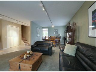 """Photo 3: 16101 12TH Avenue in Surrey: King George Corridor House for sale in """"South Meridian"""" (South Surrey White Rock)  : MLS®# F1307556"""