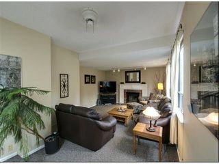 """Photo 6: 16101 12TH Avenue in Surrey: King George Corridor House for sale in """"South Meridian"""" (South Surrey White Rock)  : MLS®# F1307556"""