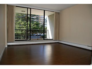"Photo 6: 104 710 7TH Avenue in New Westminster: Uptown NW Condo for sale in ""THE HERITAGE"" : MLS®# V1016601"
