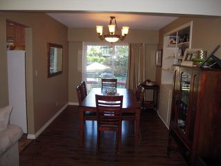 Photo 5: 2560 TULIP Crescent in Abbotsford: Abbotsford West House for sale : MLS®# F1316989